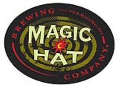 Magic Hat Brewery & Artifactory