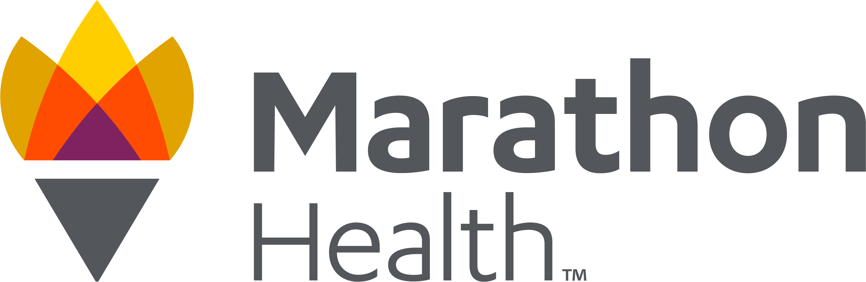 Marathon Health, Inc.